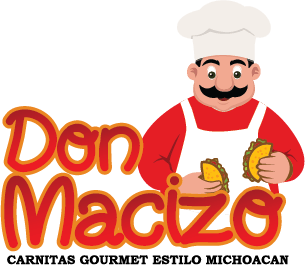 Don Macizo